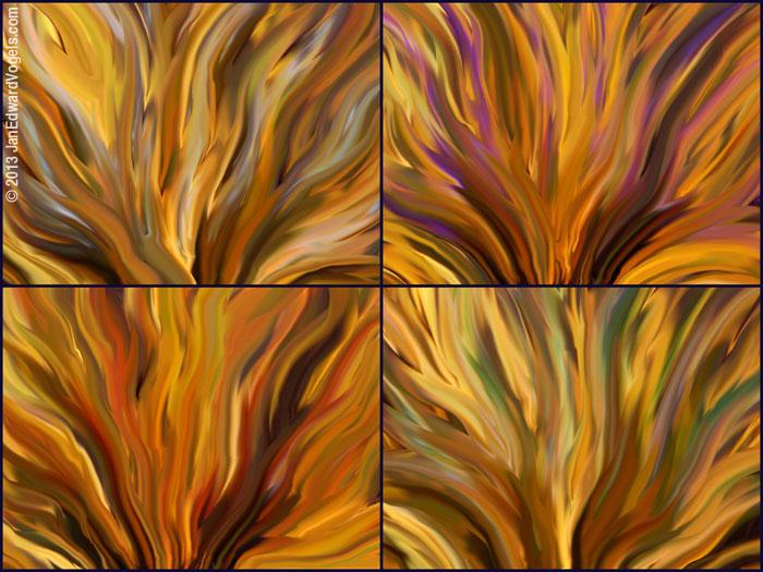 iPad Art, iPad Painting, iPad Drawings, iPad Doodle, Digital Painting, SketchClub, Adonit Jot Touch 4
