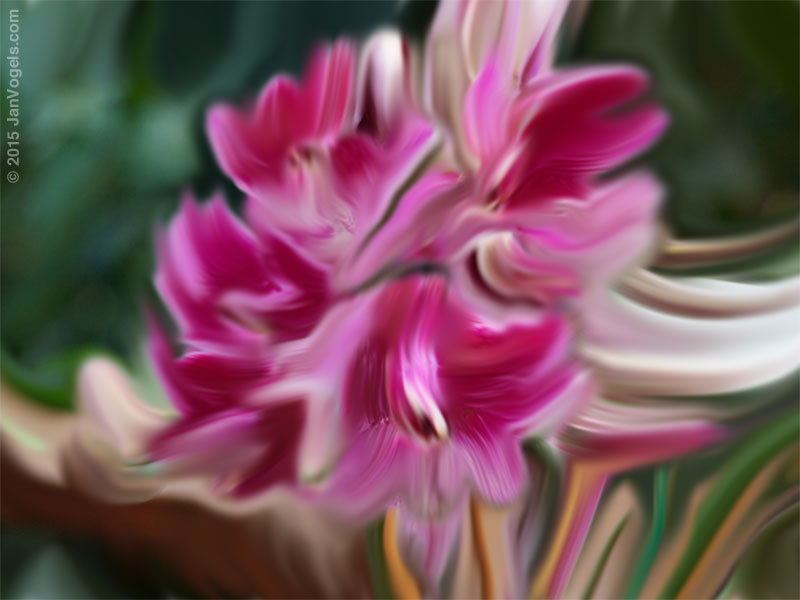 iPad Art, iPad Painting, iPad Drawings, iPad Doodle, Digital Painting, SketchClub, Adonit Jot Touch 4