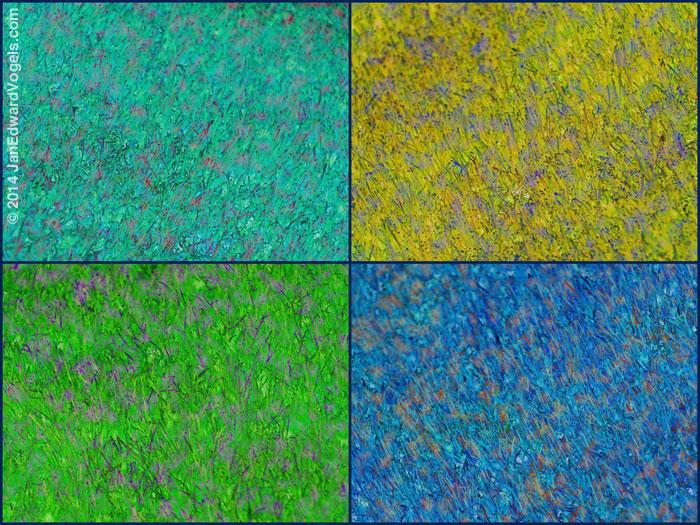 Grass_700