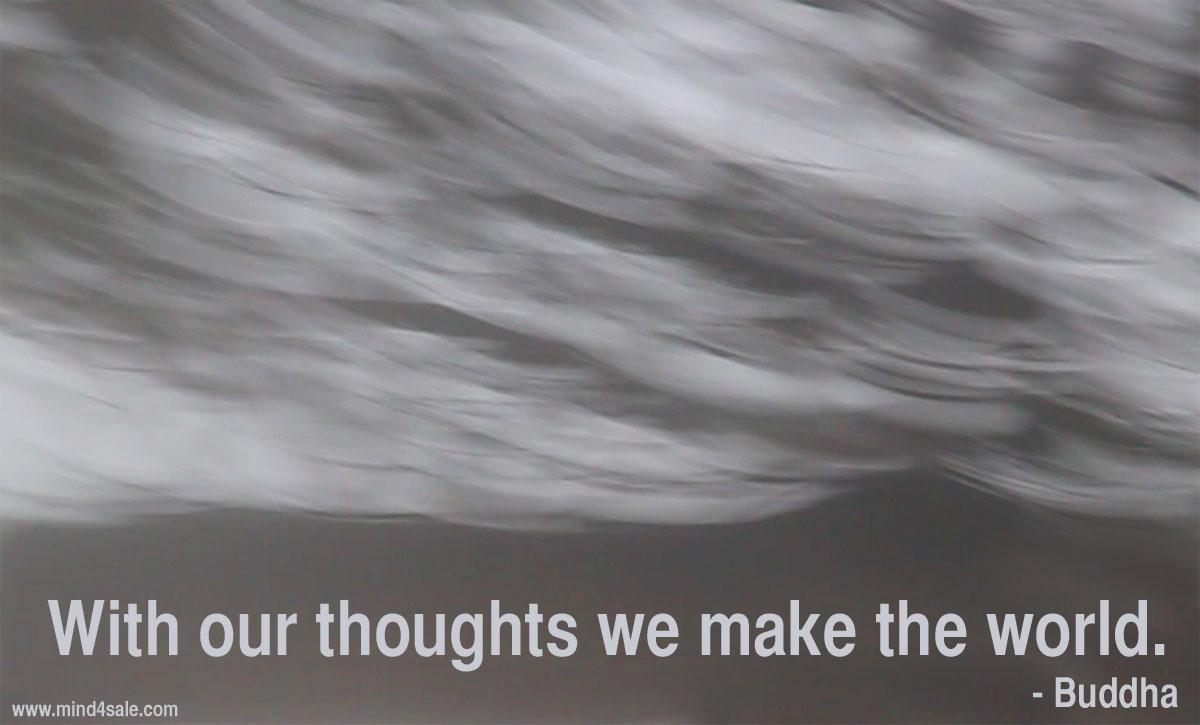 Buddha, quote, Canon EOS