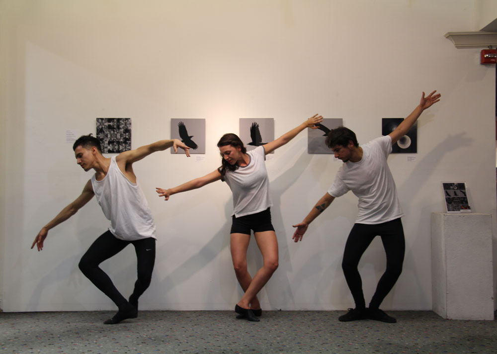 Expo Arts